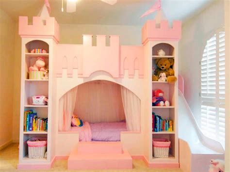 princess themed bedrooms choosing a kid s room theme hgtv
