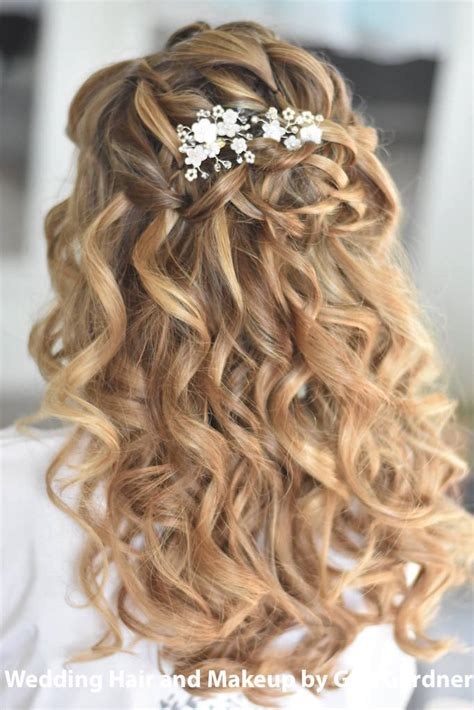 Wedding Hair Accessories Essex by Wedding Hair And Makeup Essex
