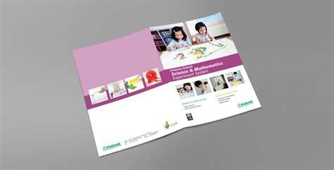 Tupperware Buku Katalog Promo 2017 katalog fuar katalog yapm bask porselen bayii katalog