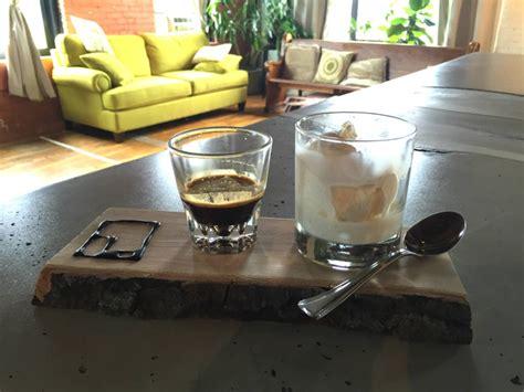 unique coffee drinks 8 unique coffee drinks in rochester