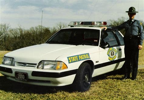 missouri mustang special service mustang net in service photo gallery