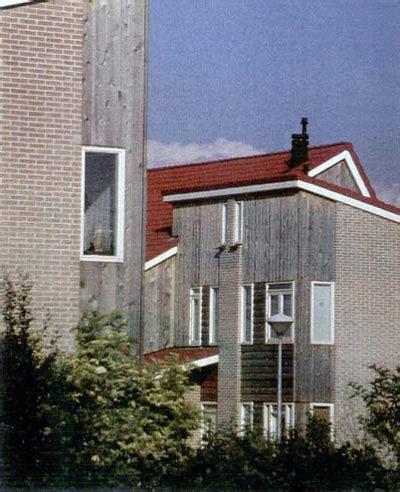 woonboot zutphen grotenbreg architecten zutphen 20 zonnewoningen