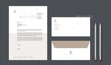 letter envelope templates printable word excel