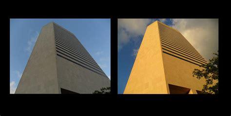 color balance il bilanciamento bianco fotografare in digitale