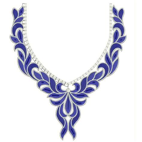 embroidery design neckline neckline designs recherche google embroidery