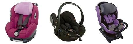 small car seat australia child car seats reviews ratings consumer nz