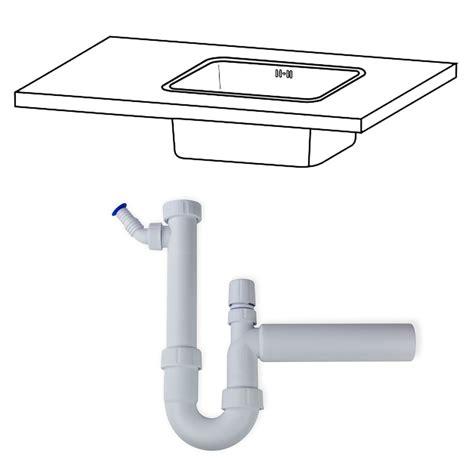 Waschbecken Siphon Reinigen by Waschbecken Reinigen M 246 Bel Design Idee F 252 R Sie Gt Gt Latofu