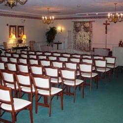 dufresne cavanaugh funeral home hautauspalvelut 149