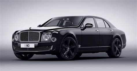 mulsanne bentley bentley prepping beluga spec mulsanne speed
