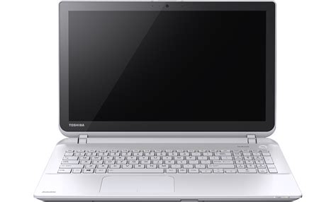 toshiba satellite l850 i2010 notebook laptop price specification review compare toshiba