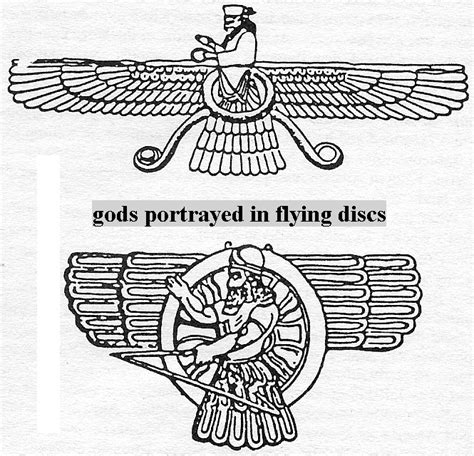 flying with one wing god s grace in our times of adversity books winged gods on earth capable of flight slide show