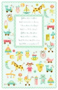 quot congratulations quot baby printable card blue mountain ecards