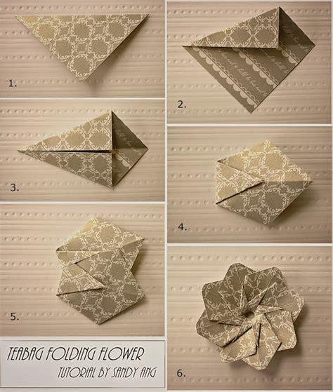 Origami Techniques Tutorial   300 best iris folding patterns images on pinterest iris