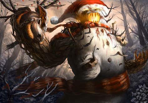 carjacked seraphim december