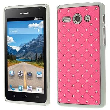 themes for huawei c8813 huawei ascend y530
