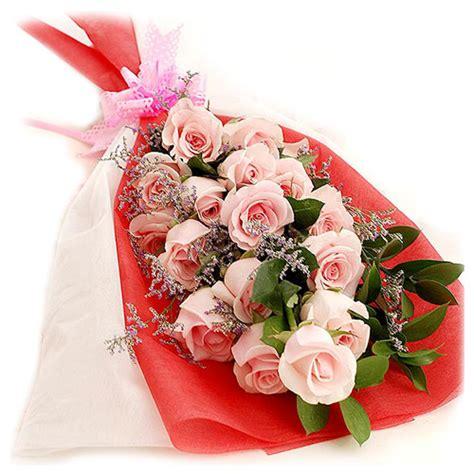 Bunga Handbouquet 16 bunga murah toko bunga murah jakarta