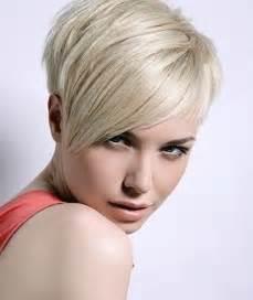 Related to coupes de cheveux femme court coiffure femme courte