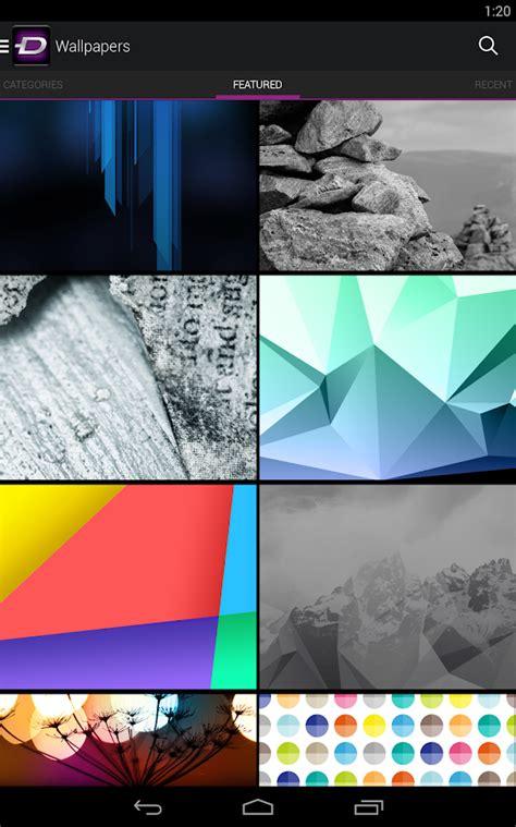 google zedge wallpaper zedge ringtones wallpapers screenshot