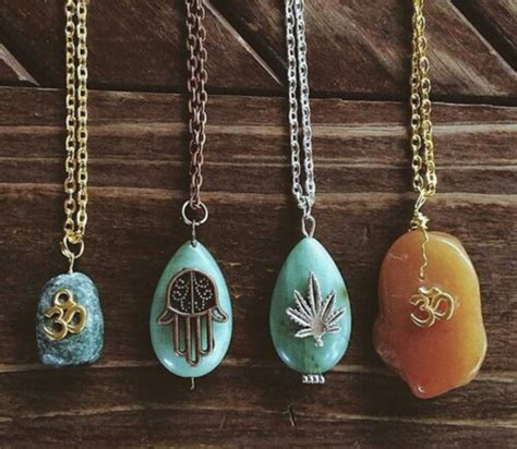stones to make jewelry jewels pendant rock jewelry