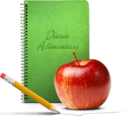 diario alimentare da scaricare come scrivere un diario alimentare paperblog