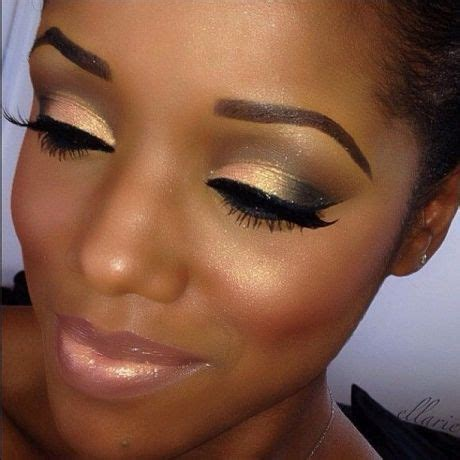 7 makeup for american style code