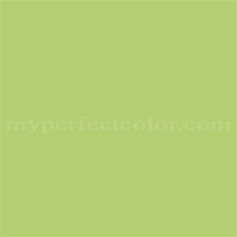 meadow green color benjamin 2031 40 meadow green myperfectcolor