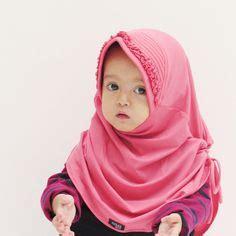 Jilbab Anak Kecil Murah 1000 Ide Tentang Anak Anjing Lucu Di Anak