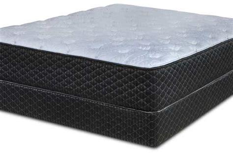 Upholstery Foam Philadelphia by St George All Foam With Gel Memory Foam Philadelphia