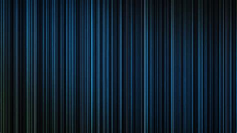 black wallpaper vertical ve87 line abstract line blue graphic art patterns papers co