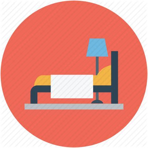 room icon bed bedroom hotel motel room icon icon search engine