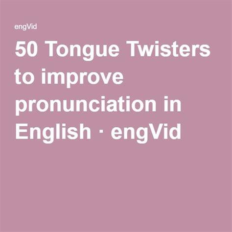 best tongue twisters best 25 tongue twisters ideas on toungue