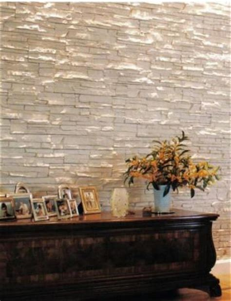pietra decorativa per interni pietre ricostruite per bioedilizia prodotti per