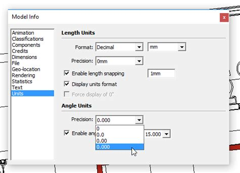 layout sketchup rotate rotating in layout layout sketchup community