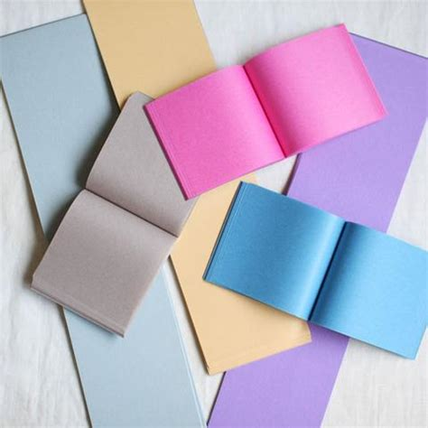 skin writing paper cards and stationery japanese paper goods and stationery