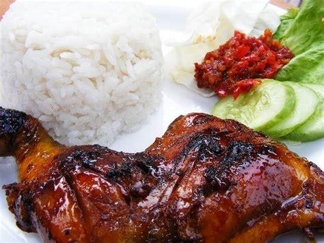 Jual Sekam Bakar Surabaya nasi kotak murah surabaya ibu risa 081 332 887 880