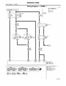 1987 chevy truck tbi schematics get free image about wiring diagram