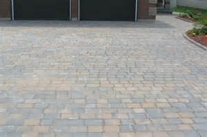 How To Overlay Concrete Patio Interlock Brick Stone Pavers Surface Masters
