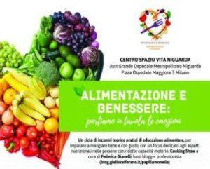 alimentazione benessere alimentazione e benessere delle persone con ridotta