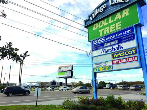 land o lakes lowe s home improvement store plans opening