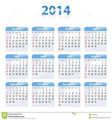 Calendario 2014 Colombia Calendario 2014 Con Dias Festivos Colombia Imagui