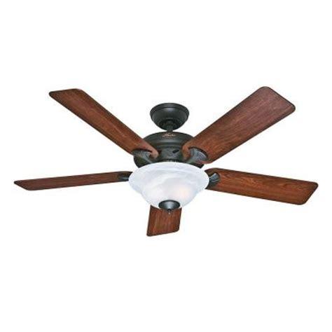 brookline ceiling fan brookline 52 in new bronze ceiling fan 53111 the