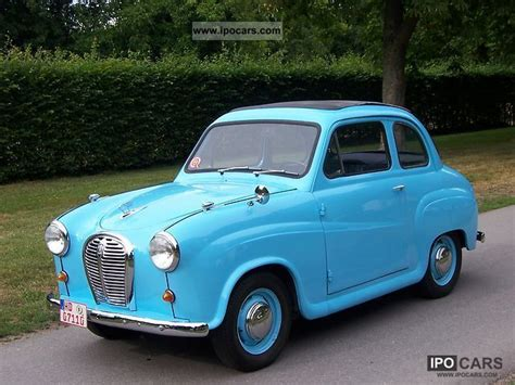 2 door compact cars austin a35 junglekey co uk image 50