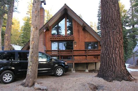Mammoth Mountain Cabins by Mammoth Mountain Chalets Updated 2017 Prices Lodge