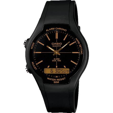 Jam Tangan Casio Original Aw 80 2bvdf casio collection timepieces products casio