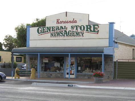 file karoonda general store jpg wikipedia