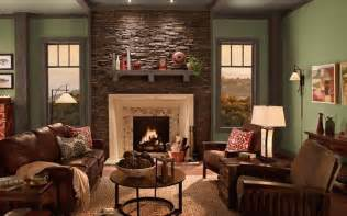 some professional design ideas for living room with a sofa pics photos living room paint colors for walls design