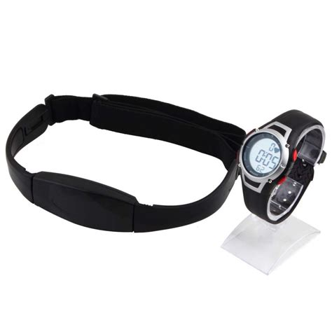 1pcs 2016 new rate monitor sport fitness favor