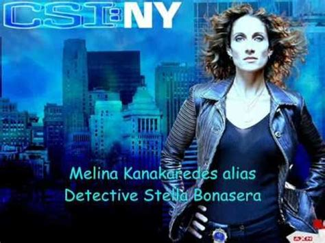 theme song csi new york csi new york baba o 180 riley theme song and characters