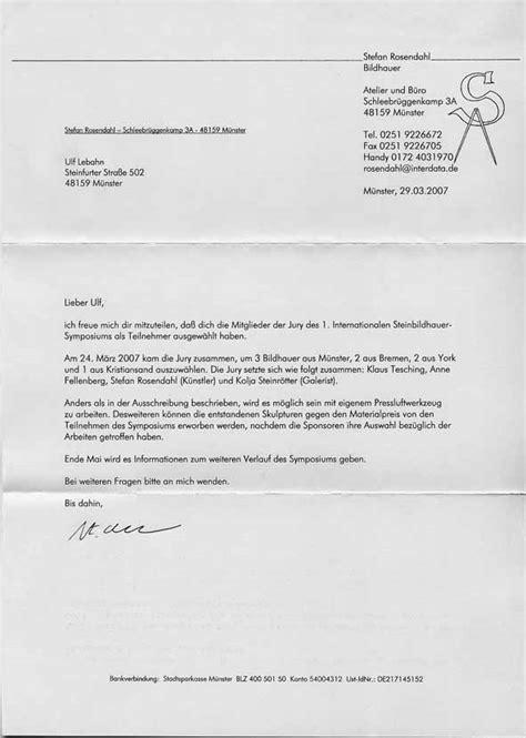 Bewerbung Absage Dann Zusage Zwickm 252 Hle
