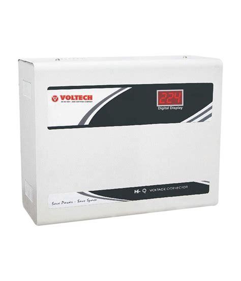 Volt Stabilizer Mobil Zn25 Digital voltech vc 500d digital voltage stabilizer for air